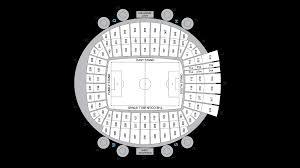 Emirates Stadium Floor Plan Google Maps Etihad Stadium Map Of Etihad Stadium Manchester