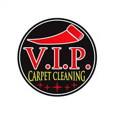 Upholstery Cleaning Indianapolis V I P Carpet Cleaning Indianapolis In