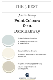 Painting Ideas For Bathroom Colors Best 20 Hallway Paint Colors Ideas On Pinterest Hallway Colors