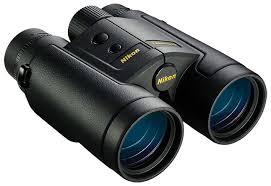 nikon travel light binoculars nikon binoculars nikon sport optics