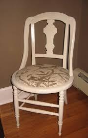 furniture inspiring cheap accent chairs design ideas cheap
