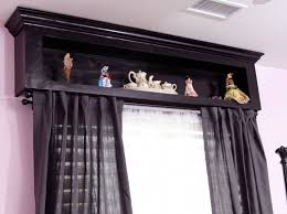 Living Room Window Treatment Ideas Best 25 Kids Window Treatments Ideas On Pinterest Kids Bedroom
