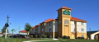 hotels in millersville pa lancaster pa pet friendly hotels and motels hotels lancasterpa