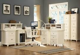 Home Office Furniture Collections Home Office Modular Furniture Collections White Modular Home
