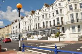 parade hotels hotels in bexhill on sea bed breakfast hotels uk