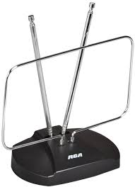 best antenna deals black friday sound advice the best radio antenna might not even be a radio