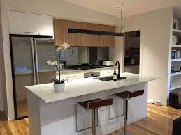 30 best kitchens images on pinterest timber flooring modern