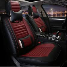 seat covers ford fusion get cheap car covers ford fusion aliexpress com alibaba