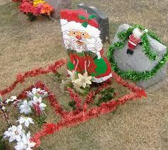 29 december 2007 janice williams loves austin