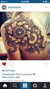 25 gorgeous back henna ideas on pinterest henna designs back