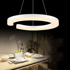 2 pendant light fixture hanging pendant lighting fixtures dining room photo 2 of 5 creative