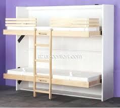meuble armoire chambre lit superposé pliable meuble armoire chambre el bodegon