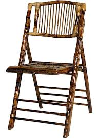 bamboo chair discount bamboo folding chairs wholesale cheap price bamboo folding