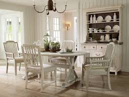 Tuscan Style Dining Room Furniture Amazing Tuscan Style Kitchen Table Sets 63 Tuscan Style Kitchen