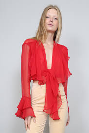 women u0027s vintage clothing for sale uk retro clothing for ladies