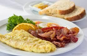 breakfast u2014 jazzaniah catering