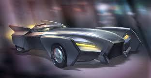 lamborghini egoista batmobile batman favourites by bsmitty754 on deviantart