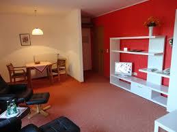 Hotels Bad Zwischenahn Haus Bröring Hotel Garni Deutschland Bad Zwischenahn Booking Com