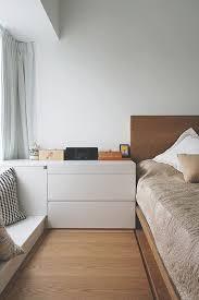 200 best home interior design images on pinterest architecture