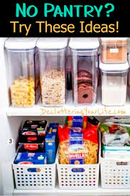 small kitchen kitchen without cabinets no pantry how to organize a small kitchen without a pantry