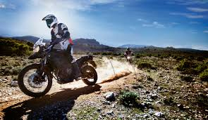 adventure motorcycle boots top 10 adventure touring and dual sport motorcycle boots inspire