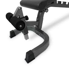 Incline Decline Bench Exercises Bodymax Cf430 Heavy Duty Flat Incline Decline Bench Shop Online