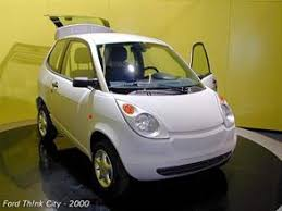 black friday used car deals latest used cars for sale on black friday by cars for sale by