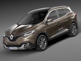 renault symbol 2016 renault 3d models for download turbosquid