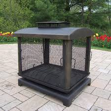 diy backyard movie screen outdoor furniture design and ideas