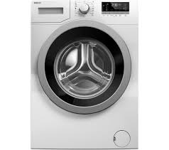 buy beko wx842430w washing machine white free delivery currys