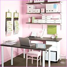 decorating ideas home office small home office decor small work office decorating ideas home