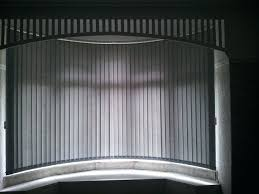 window blinds cheap blinds for bay windows window faux wood
