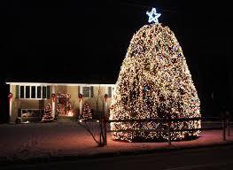 christmas light show ct xmas lights danbury ct flickr