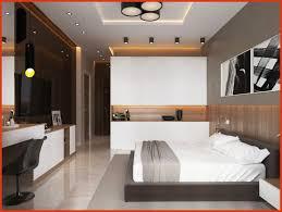 chambre d hotel moderne chambre d hôtel romantique inspirational chambre luxe moderne idées