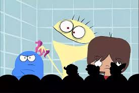 Know Your Meme Brony - the first brony foster s home for imaginary friends know your meme