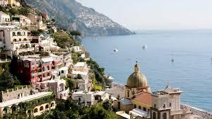 Positano Italy Map by Positano Holidays Holidays To Positano 2017 2018 Kuoni
