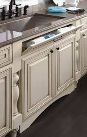 best 25 schrock cabinets ideas on pinterest custom kitchen