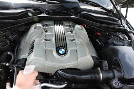bmw e60 545 bmw e60 545i detail correction detailing bliss powered by