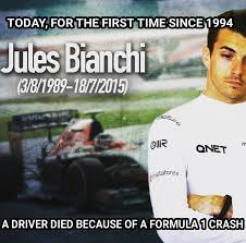 Jules Meme - rest in peace jules bianchi meme by thecuzz memedroid