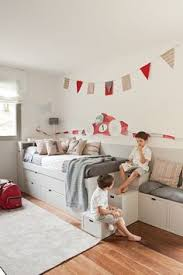 Room Decoration Ideas For Kids by Quarto Para Dois Boys Pinterest Kids Rooms Bedrooms And Room