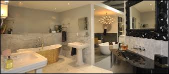 Bathroom Showroom Ideas Bathroom Bathroom Showroom With Luxury Bathroom Interiors From