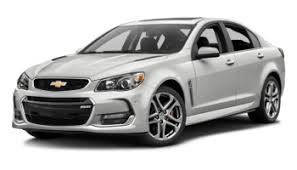black friday chevy deals best chevrolet over 450 in stock new and used