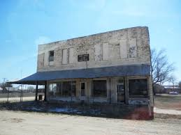 Oklahoma can us citizens travel to cuba images Abandoned store enid oklahoma my travel pics pinterest jpg