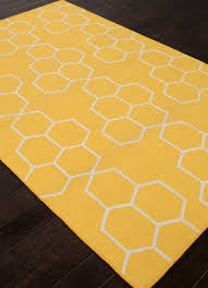 Yellow Area Rug 5x7 Area Rugs Awesome Yellow Rug Target Yellow Rug Target Cheap Area