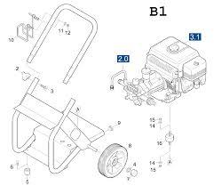 karcher replacement parts name 21 valves spare parts u2013 home