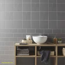 plaque adhesive pour cuisine plaque adhesive carrelage avec dalle adhesive salle de bain mural