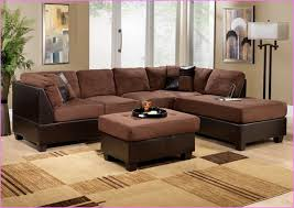 El Dorado Furniture Living Room Sets El Dorado Furniture Living Room Sets 11 Gallery Image And Wallpaper