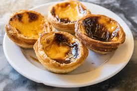 cuisine portugaise dessert portuguese cuisine from bacalhau to piri piri to francesinha