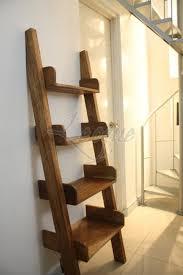 Ladder Shelf Bookcase Ikea Ladder Shelf Ikea Getpaidforphotos Com