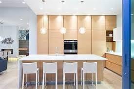 petits meubles cuisine petits meubles de cuisine petit casserolier 3 tiroirs dessus zinc